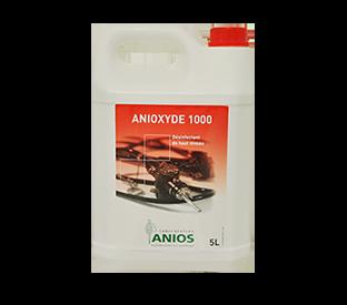 anioxyde-1000-desinfectante-de-alto-nivel