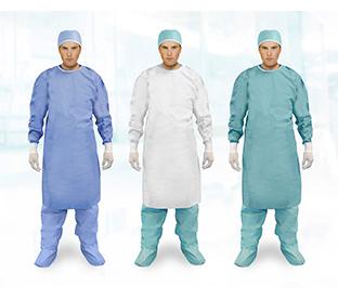 bata-para-cirujano-estbril