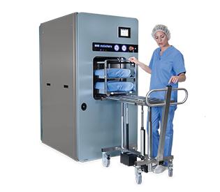 esterilizadores-de-vapor-s500