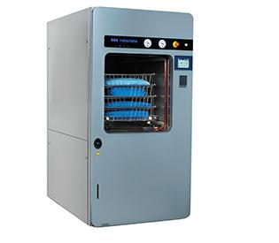 esterilizardor-de-vapor-s1000