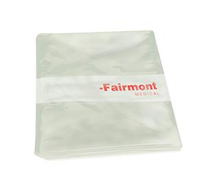 Funda para cámara Fairmont