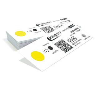 indicador-integrador-de-un-punto-para-procesos-de-esterilizacibn-por-vapor