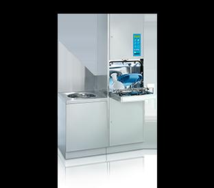 lavadora-autombtica-de-cbmodos