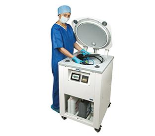 soluscope-solucibn-completa-para-el-reprocesamiento-de-los-endoscopios-flexibles