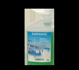 surfanios-limbn-detergente-desinfectante-para-suelos-y-superficies