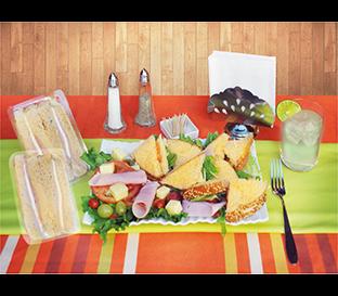 tapas-para-alimentos-preparados